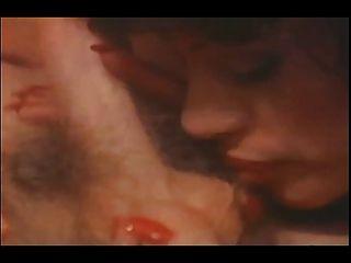 O mundo erótico de vanessa full vintage porn movie