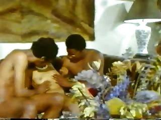 Cums do vintage 70s em mim cc79