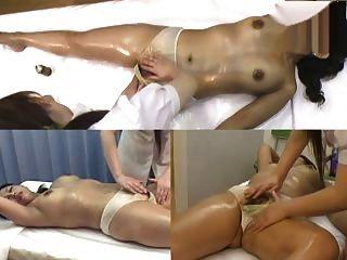 Massagem m176