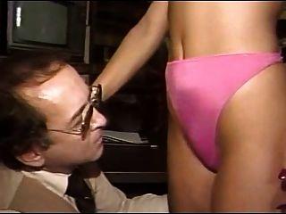 Truques sujos (1986)