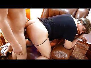 Taty sexo completo