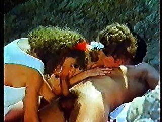 Grego vintage pornô o professor (o kathigitis)