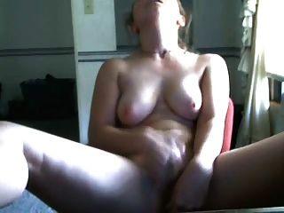 Mulher, militar