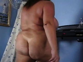 Teen white xxx cindy and amber plowing each
