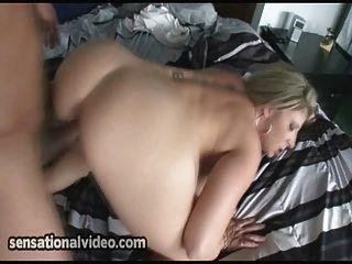 Gordo ass white pornstar sara jay cabeça enfermeira