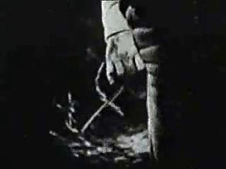 Um passeio livre (1920 clip pornô)