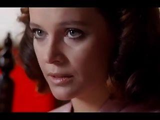 Malizia maliciosa (1973) 2