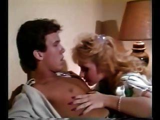 Um pouco de romance 1986