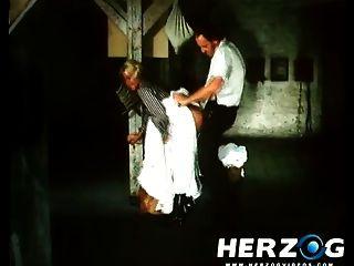 Herzogvideos josefine mutzenbacher clássico porno