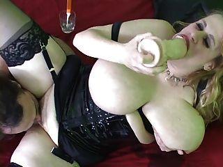 Big tits curvy asses 6 cena 2 (deusa kore)