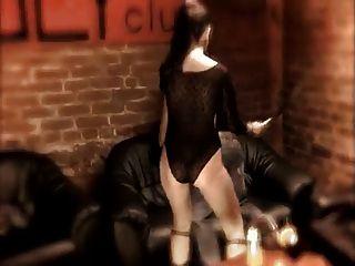 Romanian porn video clip