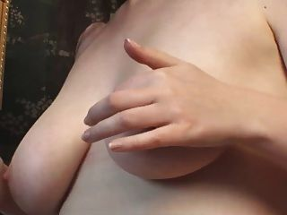 Morena claire m nice big tits peludo pussy