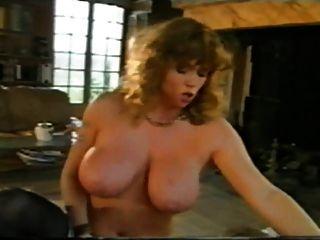 Katharin mcphee busty porn photos