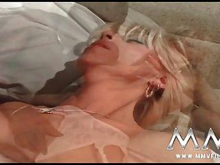 Mmv filmes bbc fodendo uma esposa madura anal