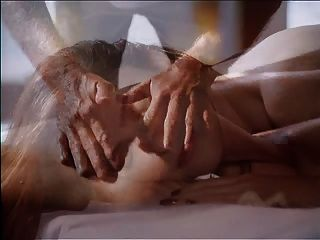 Massagem corporal completa