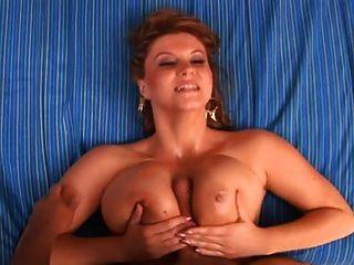 Grandes mamas naturais 2