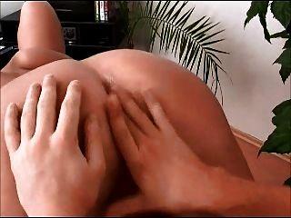 Quente mmf bi sexo nua de volta a rainha lagarto
