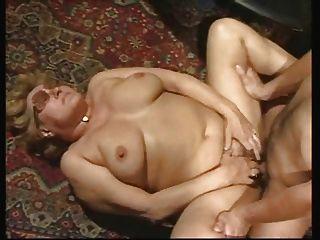 Mulheres mais velhas fodendo sexo maduro desgaste tweed