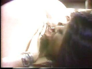 Oriental babá parte 2 de 2 bsd