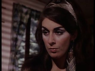 Vixen(1968, ita)