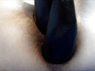 Maior penetração dupla