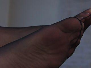Pontas de nylon 3