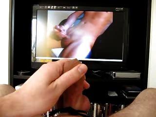 Zum wichsvideo wichsen und gemeinsam abspritzen