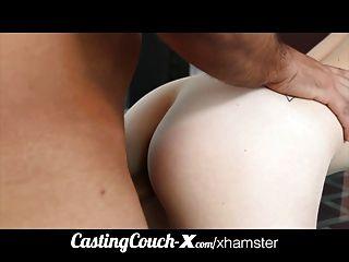 Castingcouch x cali coed tenta porn video primeiro tempo