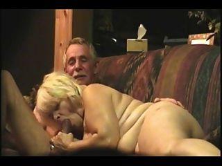 Madura amador ins uma webcam