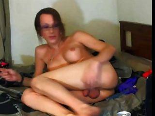 Travestis amador (45)