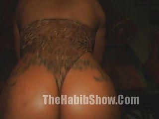 50 polegadas bubble butt stripper fodido