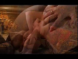 Sexo inesquecível com uma bela morena