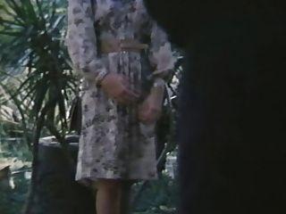 Senta no meu (1985)