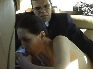Sexo em carros 117118 parte 1