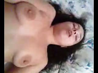 Sexo anal iraniano caseiro
