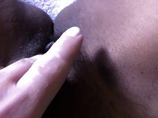 Masturbação mútua