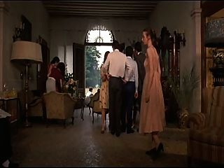 La nipote (1974) (comédia de comédia erótica italiana)