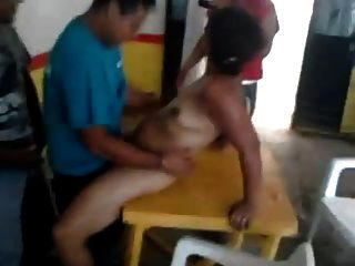 En el maguito axcel9412