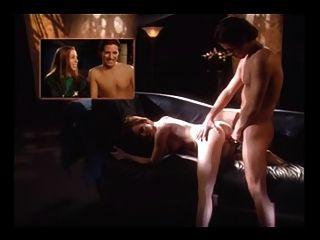 Melhor sexo guia para o prazer anal o fim