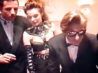 Clássico francês dos anos 90