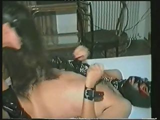 Mazoxoulis \u0026 sadoula grego vintage xxx (filme completo) dlm