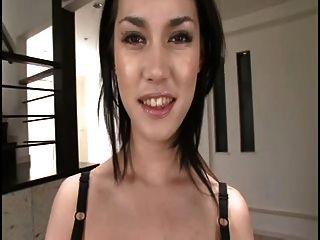 Maria ozawa 05 belezas japonesas
