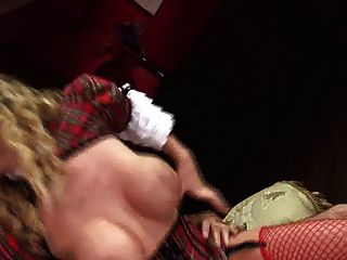 Paige ashley boneca de sexo