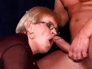 Mãe e menino 152