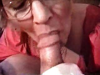 Porn mfm threesome
