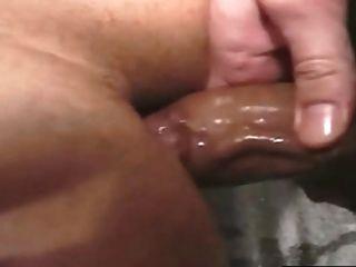 Bb fuck quente com cum dentro