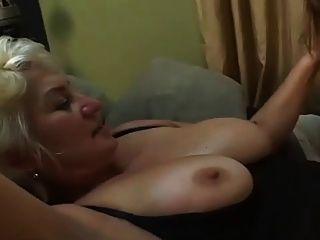 Maduro, mulher, jovem, menina