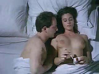 Monica bellucci sexo nu no filme 2