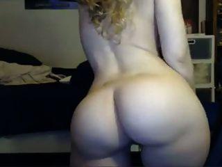 Bela bolha booty pawg