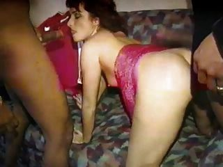 image Kandy kash has more ass than you can handle